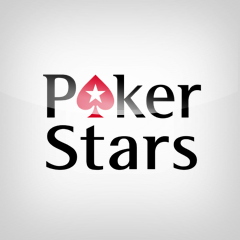 Pokerstars New Logo