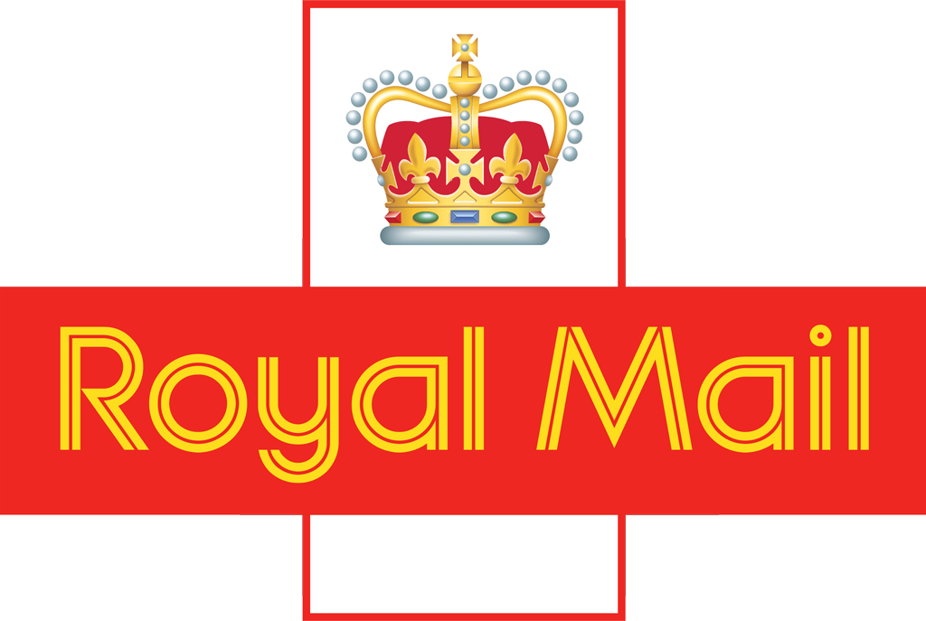Royal Mail Logo