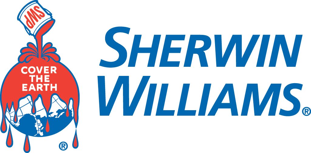 Sherwin-Williams Logo