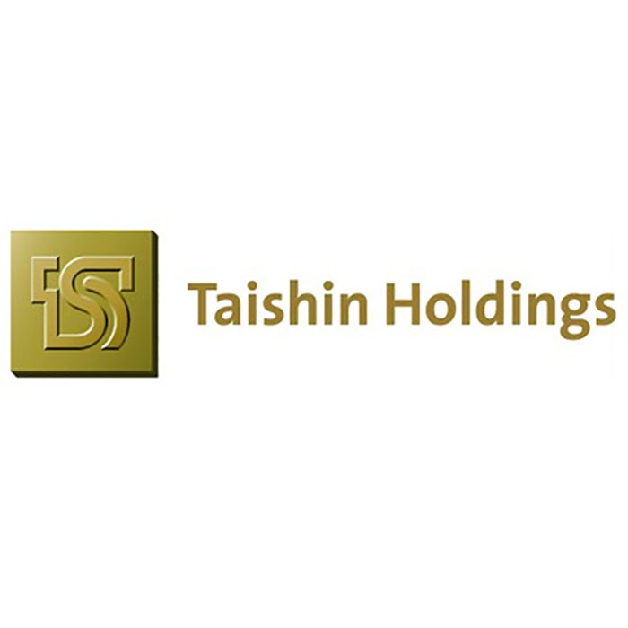 Taishin Financial Holdings Logo