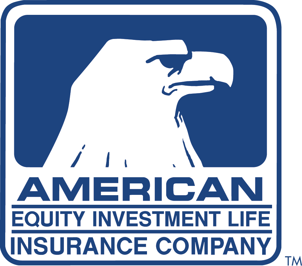 American Equity Investment Logo
