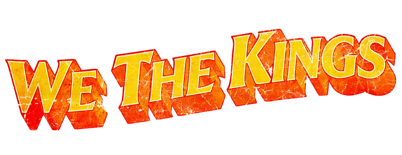 We the Kings Logo