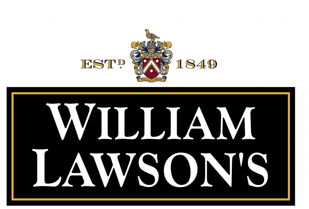 William Lawson's Logo