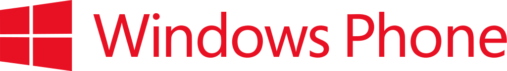 Windows Phone Logo